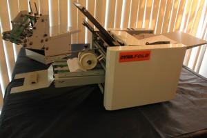 http://dynafold.com/paper-folding-machines/wp-content/uploads/2014/07/SF14.jpg